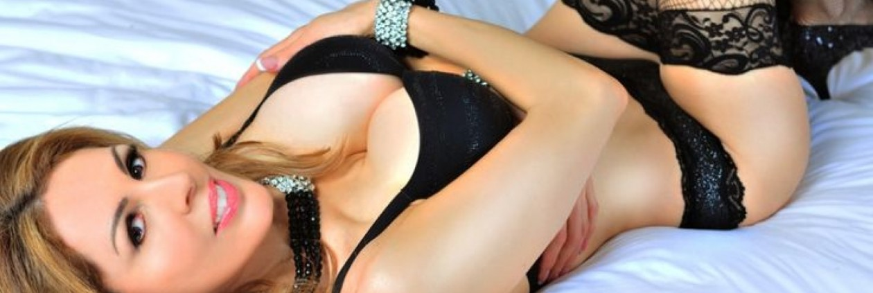 High Profile Female Model Ahmedabad Call Girls